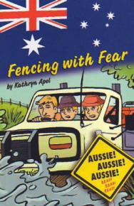 Fencing with Fear