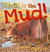 Mud small