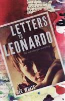 Letters_to_Leonardo