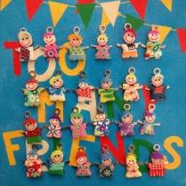 Friends - 1 (6).jpg