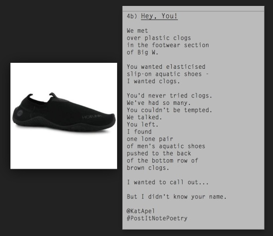 -Users-KatApel-Desktop-Screenshots 2015-02-04 at 9.30.22 pm