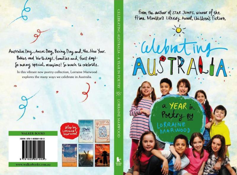 celebrating-australia