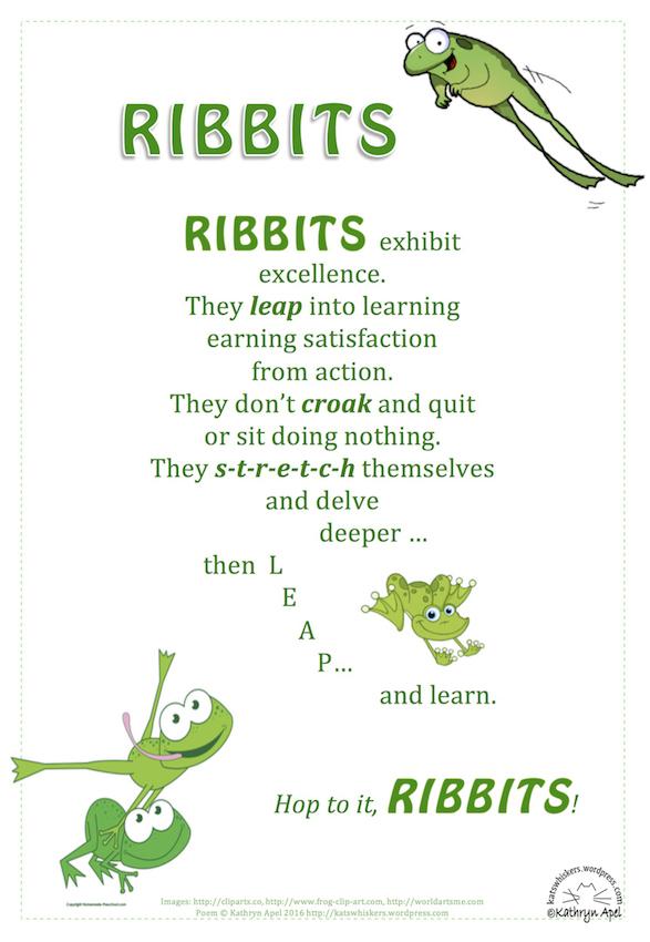 KatApel_RIBBITS_Poem