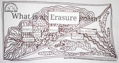 KatApel_Erasure