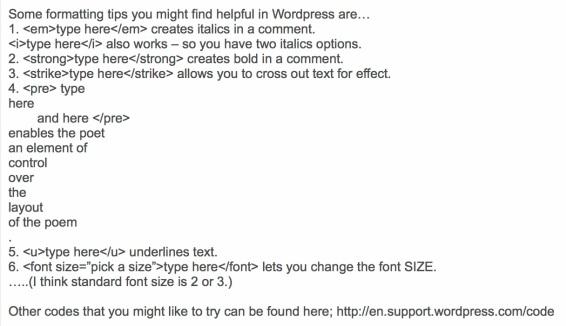 html code formatting.jpg