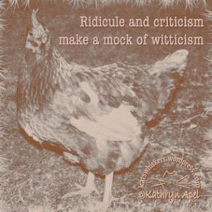 katapel-epigram-witticismsm