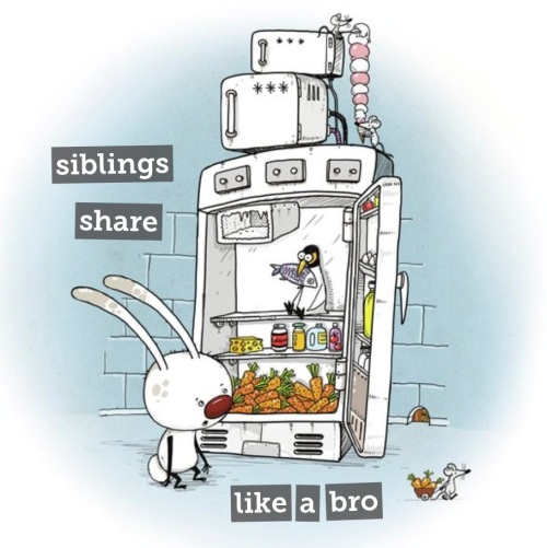 katapel_storybird_siblings