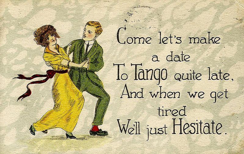 1920-tango-date