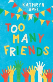 9780702259760_too-many-friends_cover_final-small