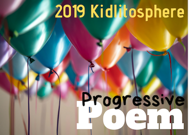 2019-kidlitosphere-progressive-poem-copy