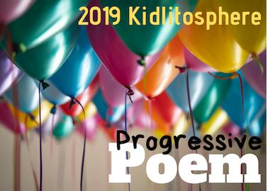 2019-kidlitosphere-progressive-poem-copy