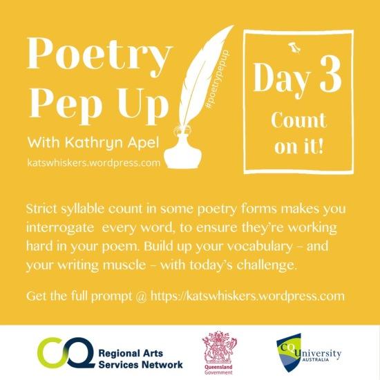 KatApel_PoetryPepUpPROMPT_Day3