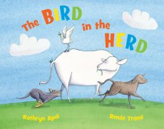 RGB_The-Bird-in-the-Herd_FINAL-COVER_9780702262944