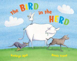 https://www.uqp.com.au/books/the-bird-in-the-herd
